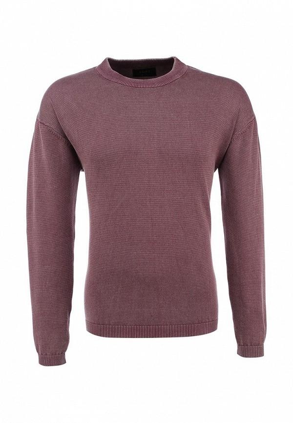 Пуловер ADPT 80000172: изображение 1