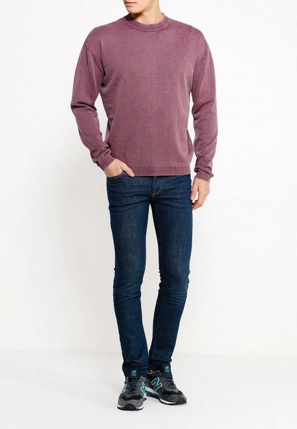 Пуловер ADPT 80000172: изображение 2