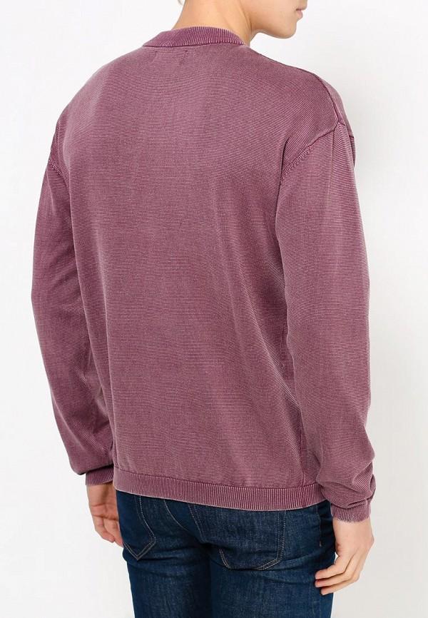 Пуловер ADPT 80000172: изображение 4