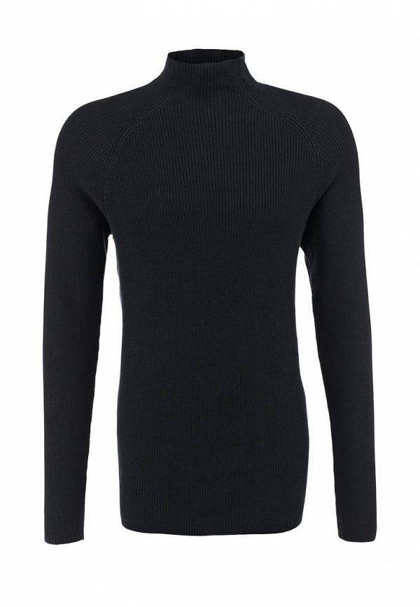 Пуловер ADPT 80000176: изображение 2