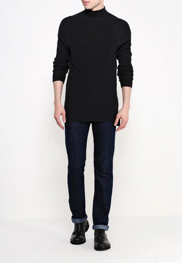 Пуловер ADPT 80000176: изображение 3