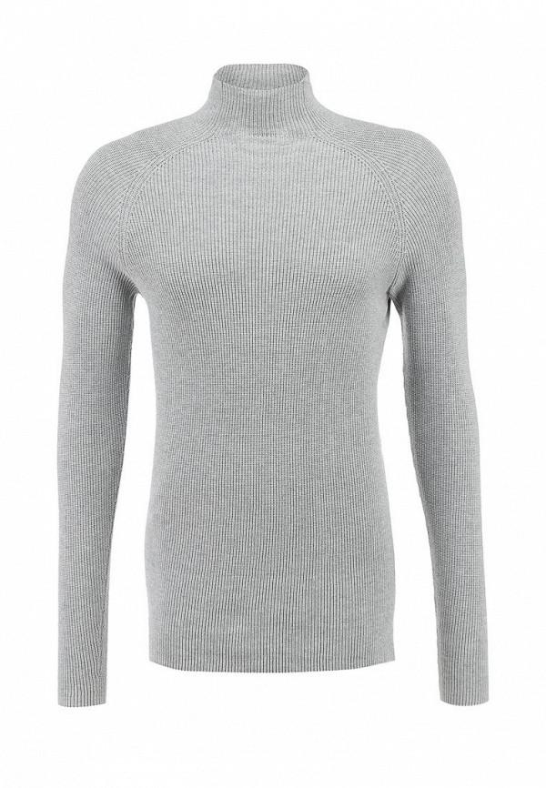 Пуловер ADPT 80000176