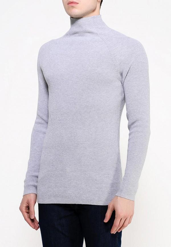 Пуловер ADPT 80000176: изображение 4