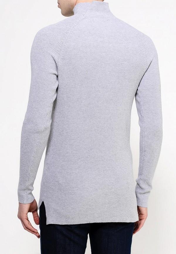 Пуловер ADPT 80000176: изображение 5