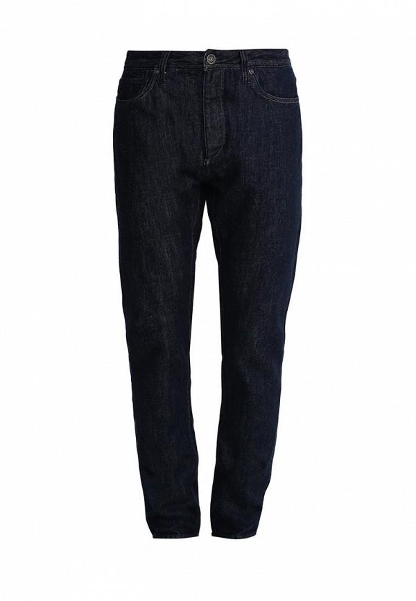 Зауженные джинсы ADPT 80000491
