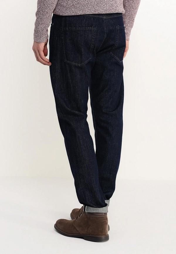 Зауженные джинсы ADPT 80000491: изображение 4