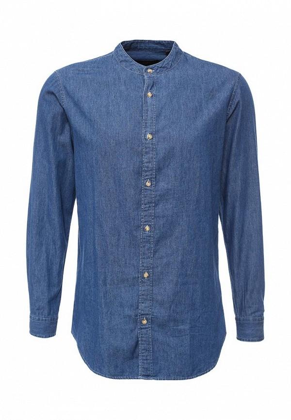 Рубашка с длинным рукавом ADPT 80000542