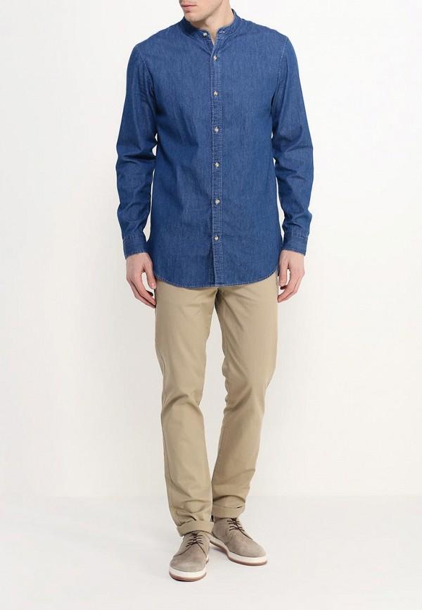 Рубашка с длинным рукавом ADPT 80000542: изображение 2