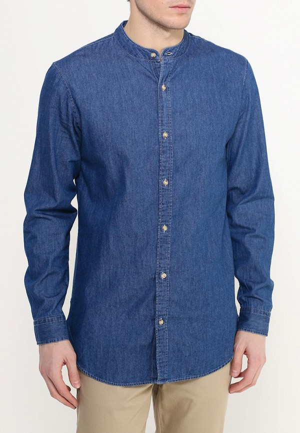 Рубашка с длинным рукавом ADPT 80000542: изображение 3