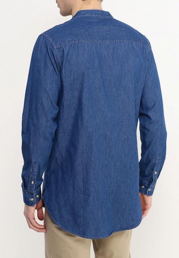 Рубашка с длинным рукавом ADPT 80000542: изображение 4