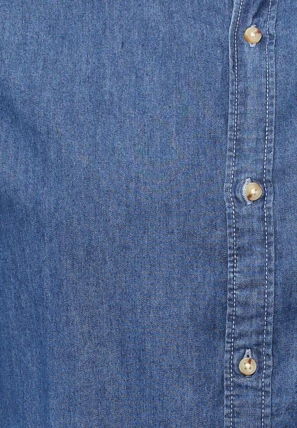 Рубашка с длинным рукавом ADPT 80000542: изображение 5