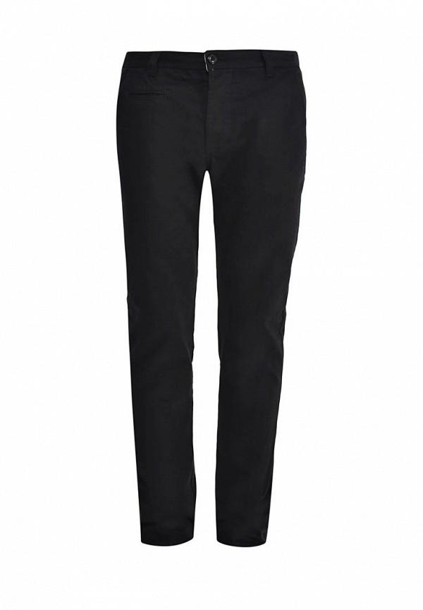 Мужские повседневные брюки ADPT 80000085