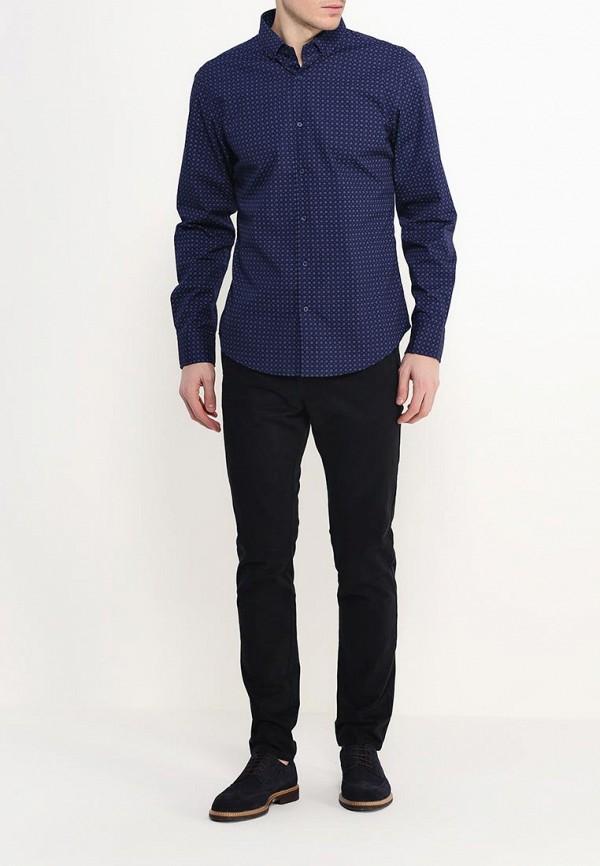 Мужские повседневные брюки ADPT 80000085: изображение 2