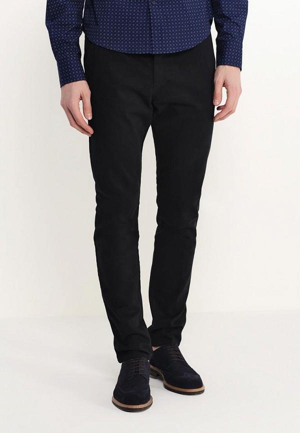 Мужские повседневные брюки ADPT 80000085: изображение 3
