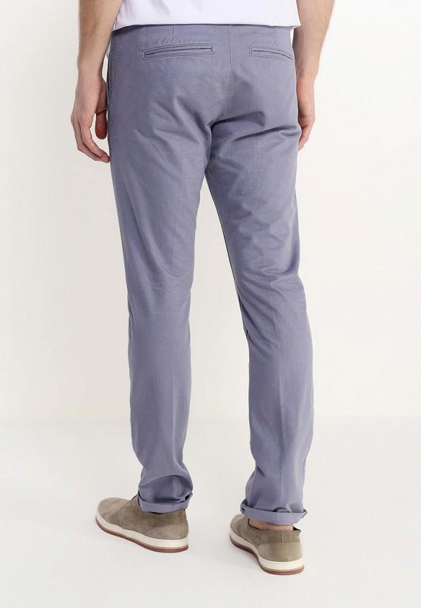 Мужские повседневные брюки ADPT 80000085: изображение 4