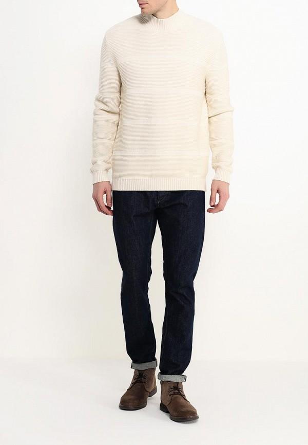 Пуловер ADPT 80000385: изображение 2