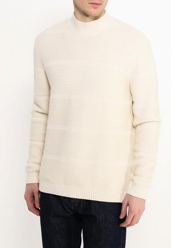 Пуловер ADPT 80000385: изображение 3