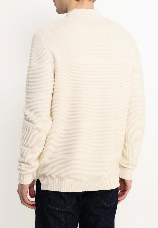 Пуловер ADPT 80000385: изображение 4