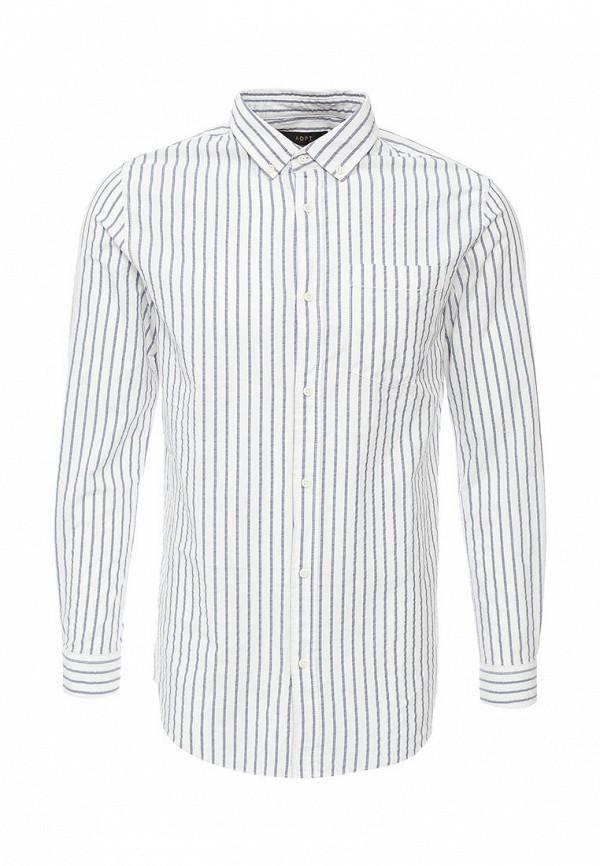 Рубашка с длинным рукавом ADPT 80000393