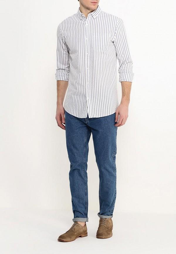 Рубашка с длинным рукавом ADPT 80000393: изображение 2
