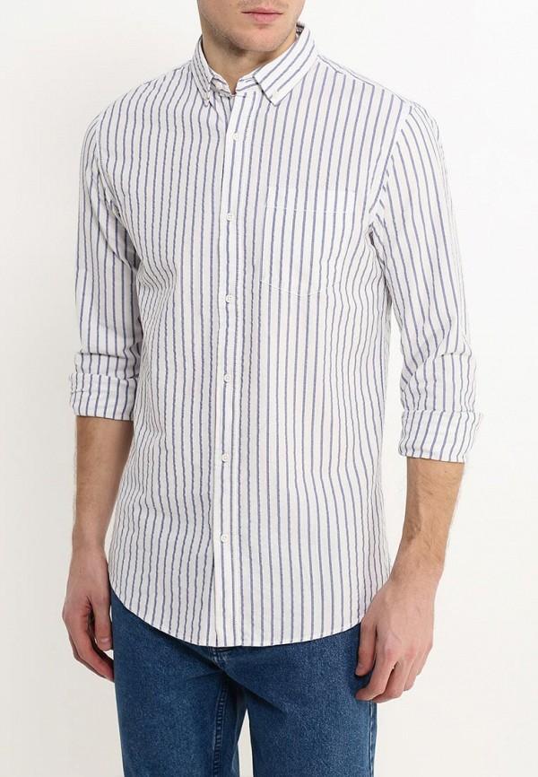 Рубашка с длинным рукавом ADPT 80000393: изображение 3