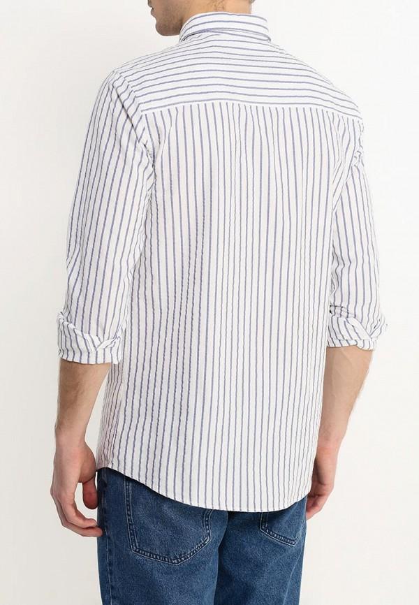 Рубашка с длинным рукавом ADPT 80000393: изображение 4