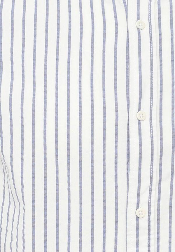 Рубашка с длинным рукавом ADPT 80000393: изображение 5