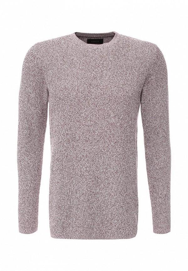 Пуловер ADPT 80000675