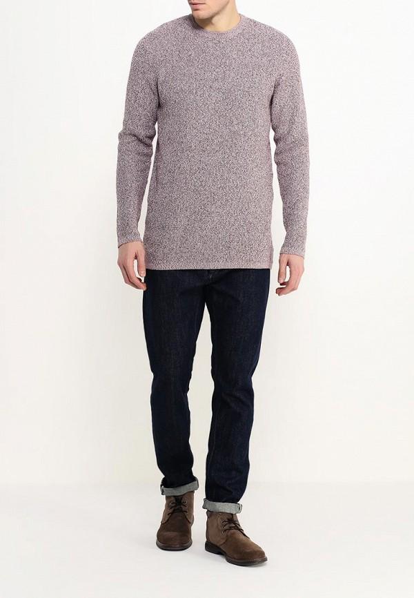 Пуловер ADPT 80000675: изображение 2