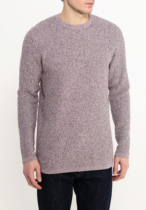Пуловер ADPT 80000675: изображение 3