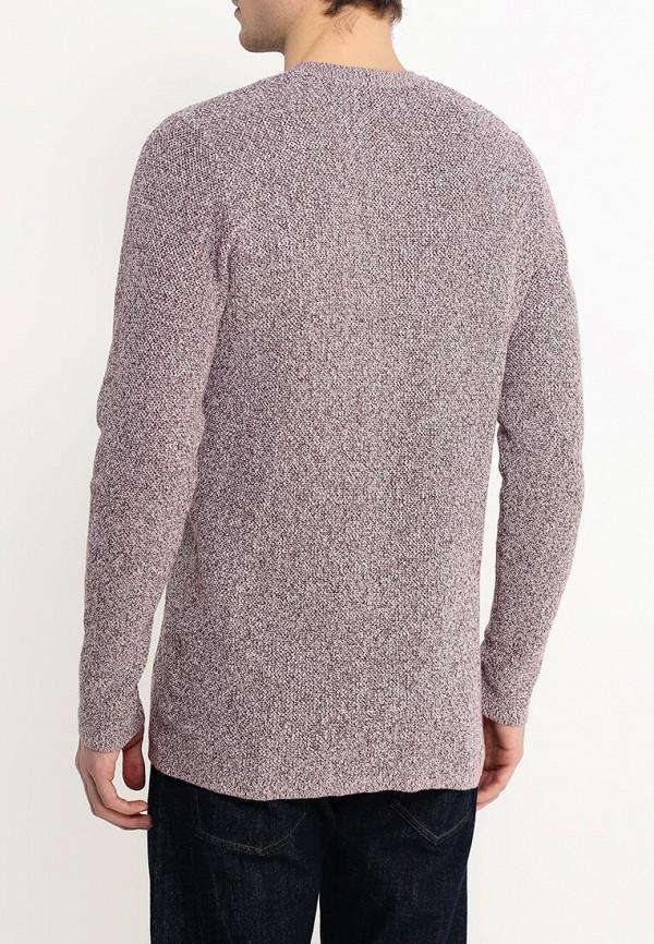 Пуловер ADPT 80000675: изображение 4