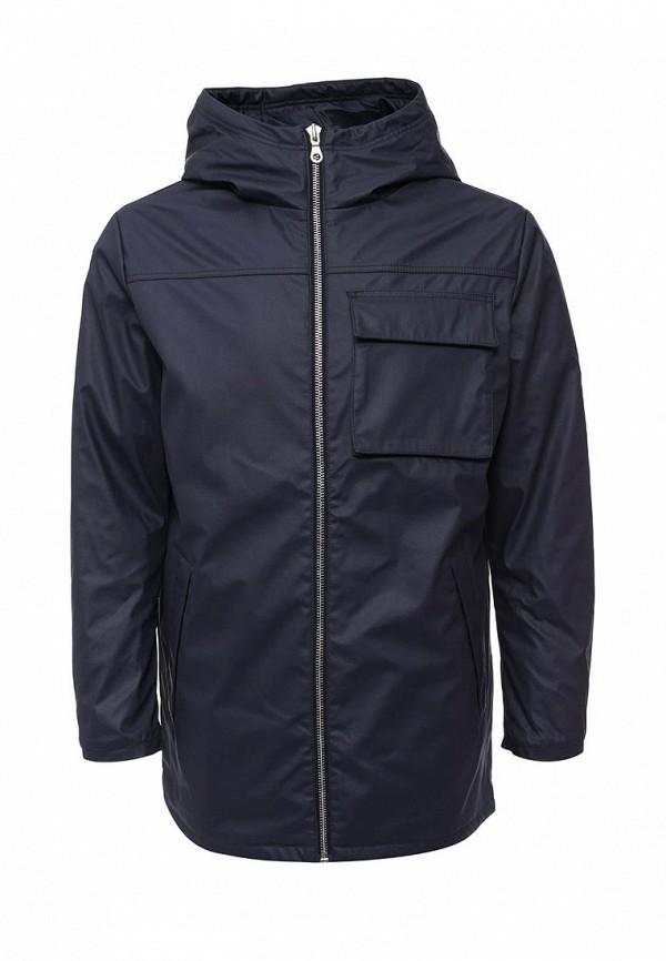 Куртка ADPT 80000356: изображение 1