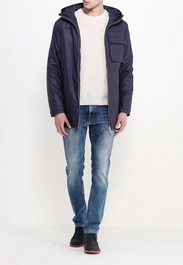 Куртка ADPT 80000356: изображение 3