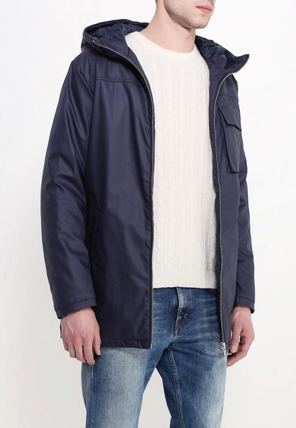 Куртка ADPT 80000356: изображение 4