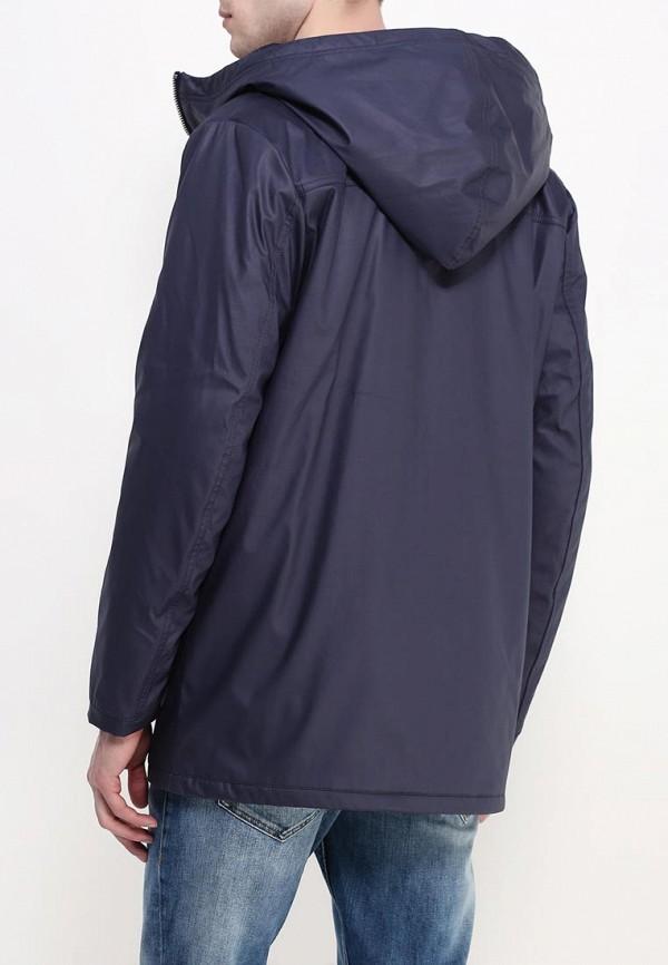 Куртка ADPT 80000356: изображение 5