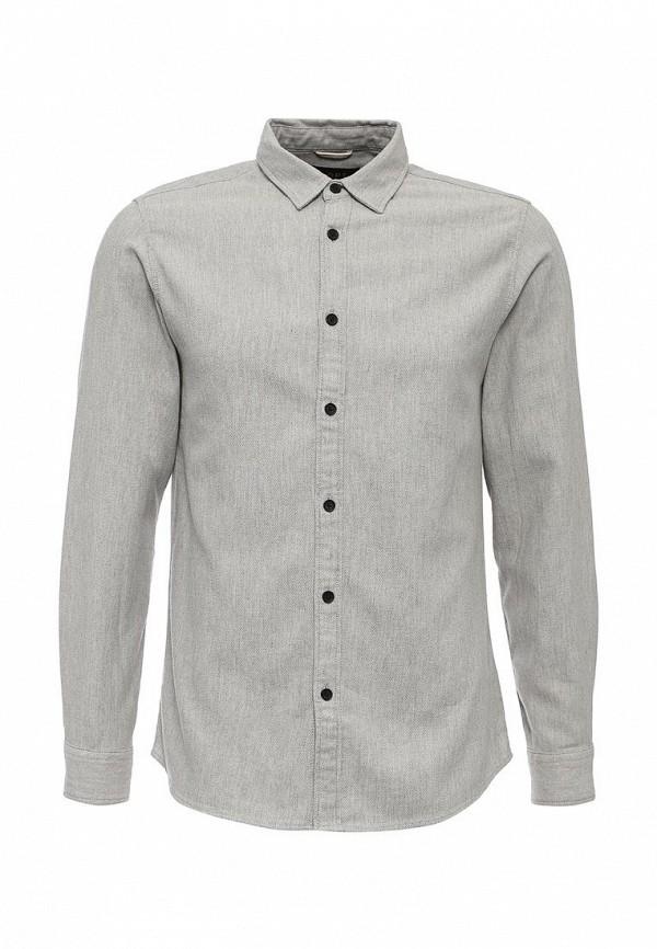 Рубашка с длинным рукавом ADPT 80001405: изображение 1