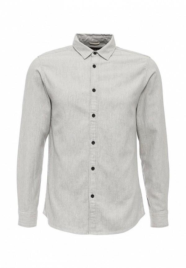 Рубашка с длинным рукавом ADPT 80001405: изображение 2