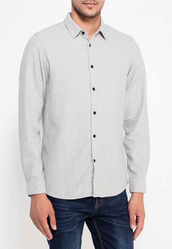 Рубашка с длинным рукавом ADPT 80001405: изображение 4