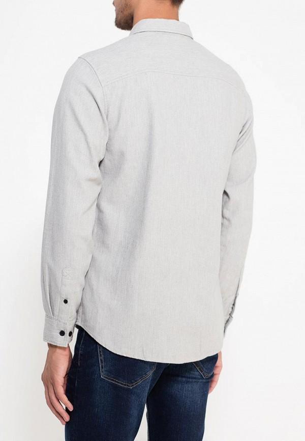 Рубашка с длинным рукавом ADPT 80001405: изображение 5