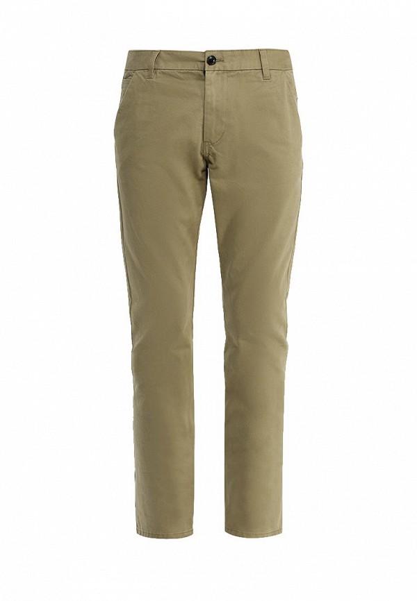 Мужские повседневные брюки ADPT 80001040: изображение 1