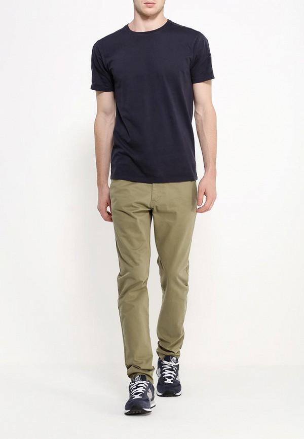 Мужские повседневные брюки ADPT 80001040: изображение 2