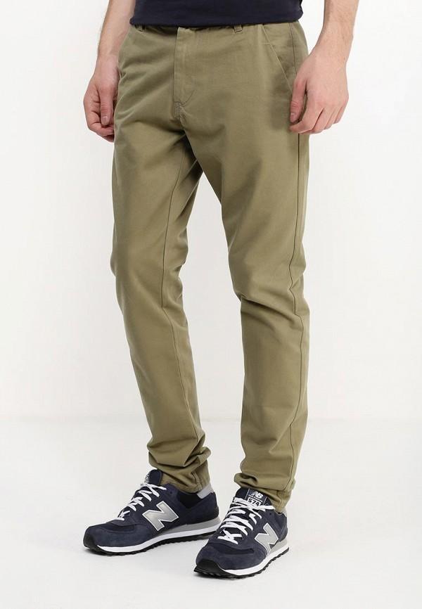Мужские повседневные брюки ADPT 80001040: изображение 3