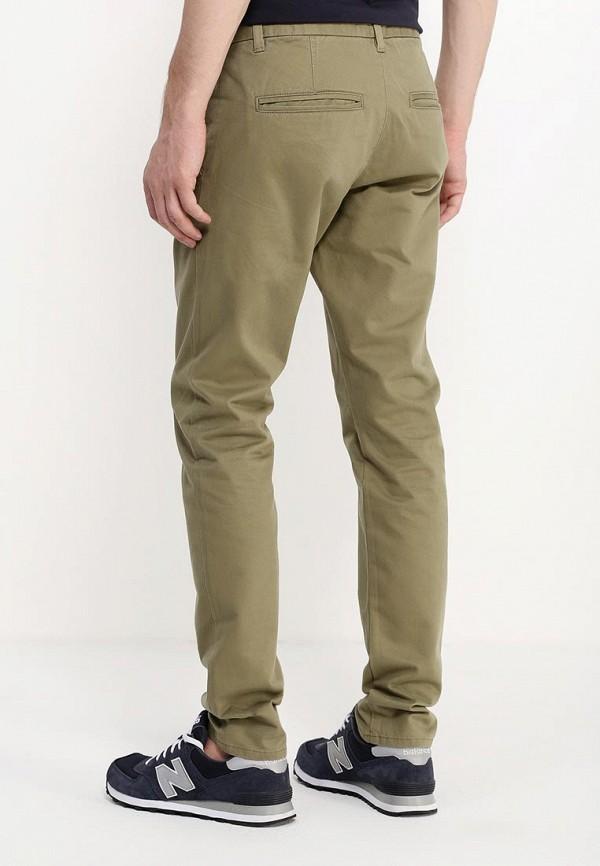 Мужские повседневные брюки ADPT 80001040: изображение 4