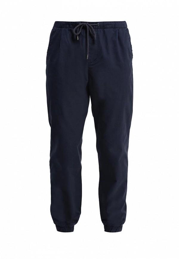 Мужские спортивные брюки ADPT 80001043: изображение 1