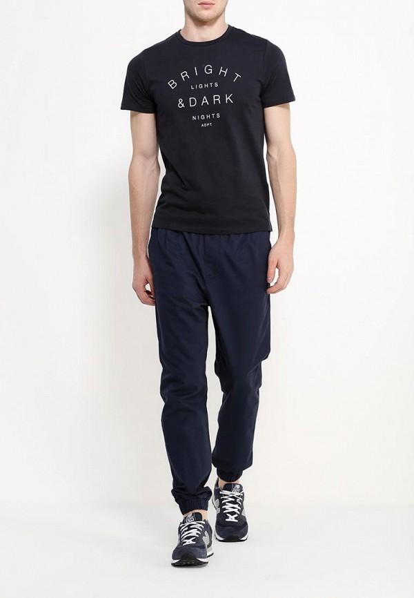 Мужские спортивные брюки ADPT 80001043: изображение 2