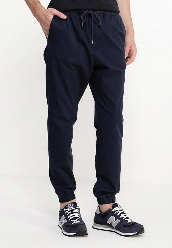 Мужские спортивные брюки ADPT 80001043: изображение 3