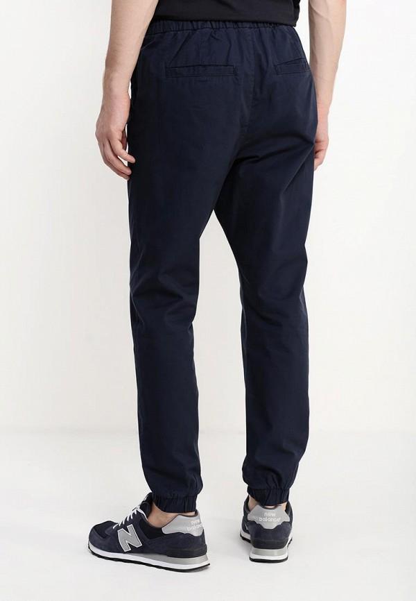 Мужские спортивные брюки ADPT 80001043: изображение 4