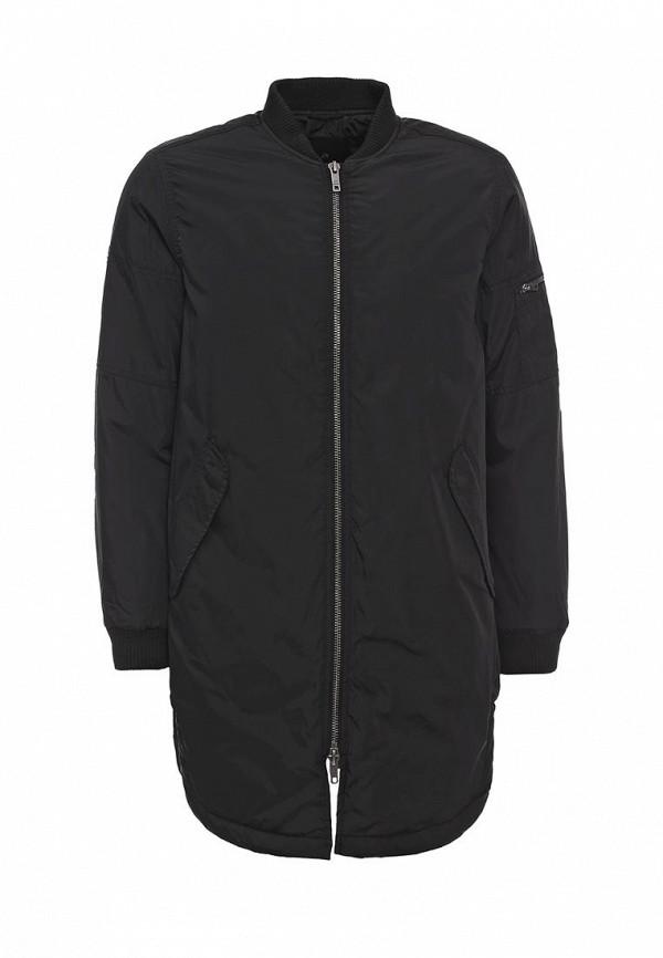 Куртка ADPT 80001001