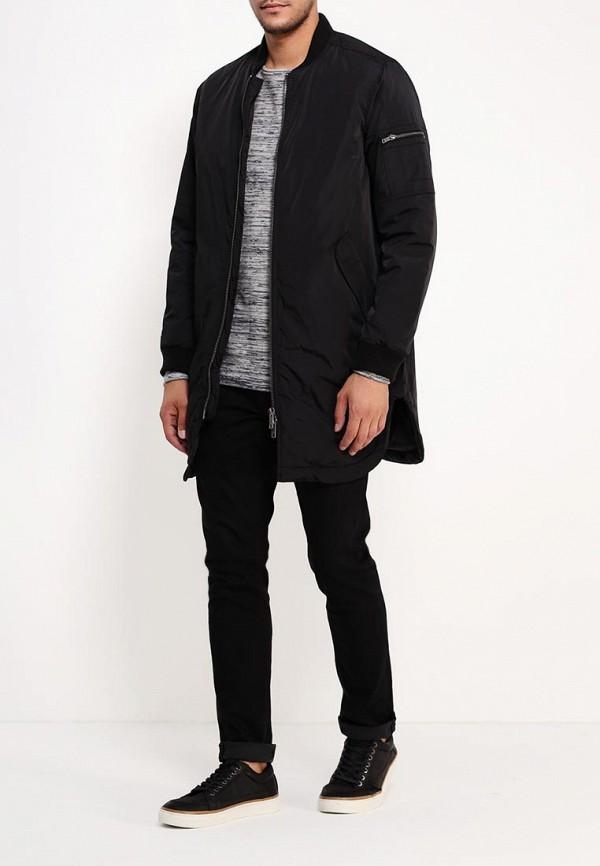 Куртка ADPT 80001001: изображение 2