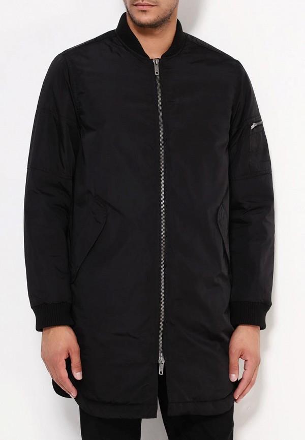 Куртка ADPT 80001001: изображение 3